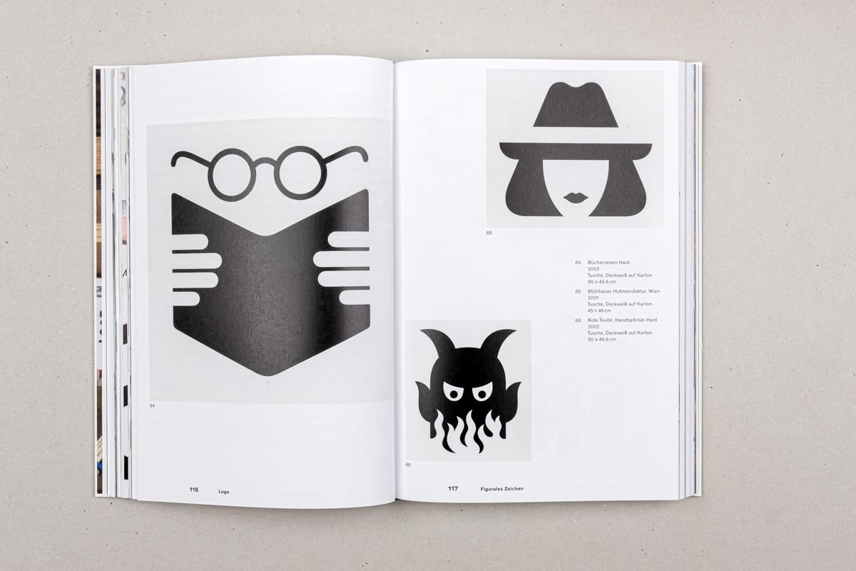 Triest_Verlag_Othmar_Motter-25