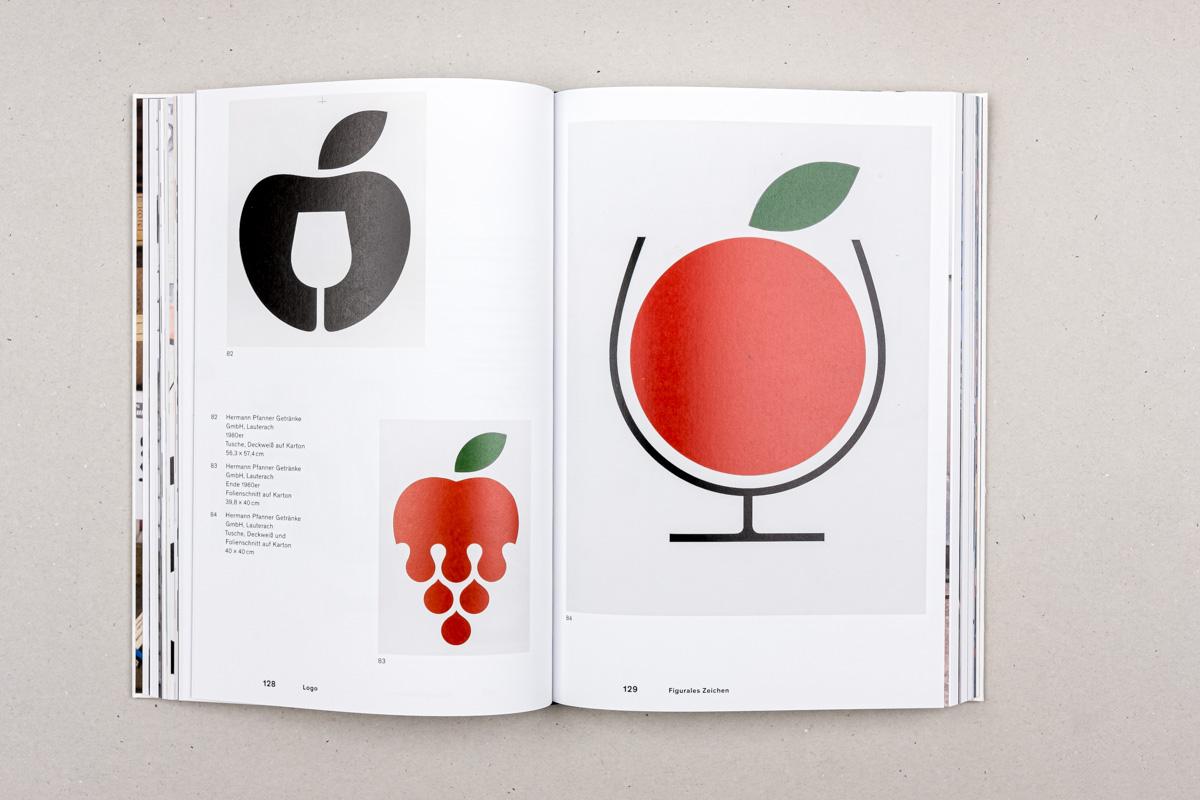 Triest_Verlag_Othmar_Motter-26