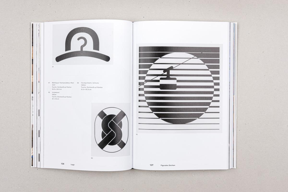 Triest_Verlag_Othmar_Motter-27