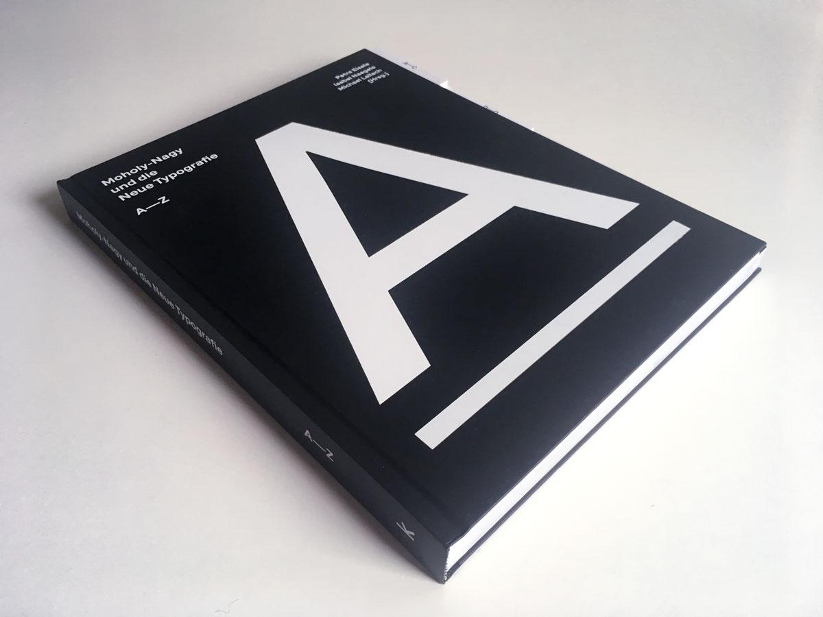 slanted-Moholy-Nagy-Neue-Typografie_02-1200px