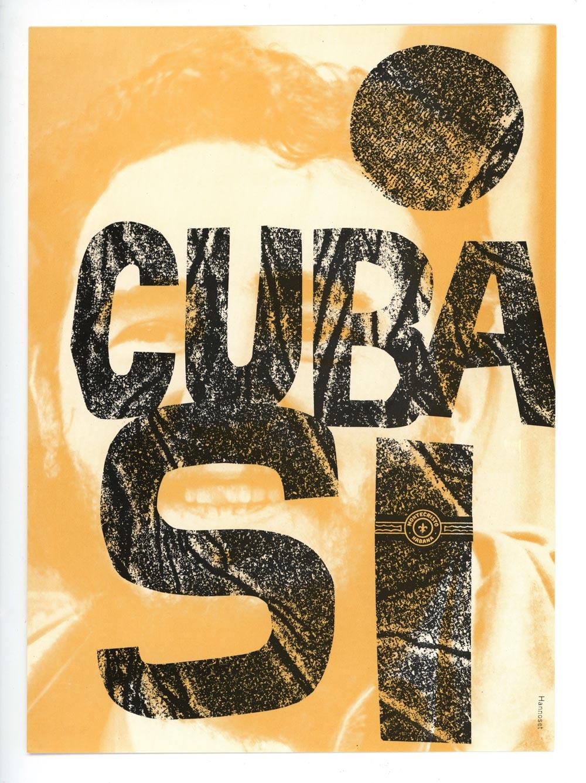 2019-09-23_5d88ed949d95a_3-Corneille-Hannoset-Cuba-Si-flyer