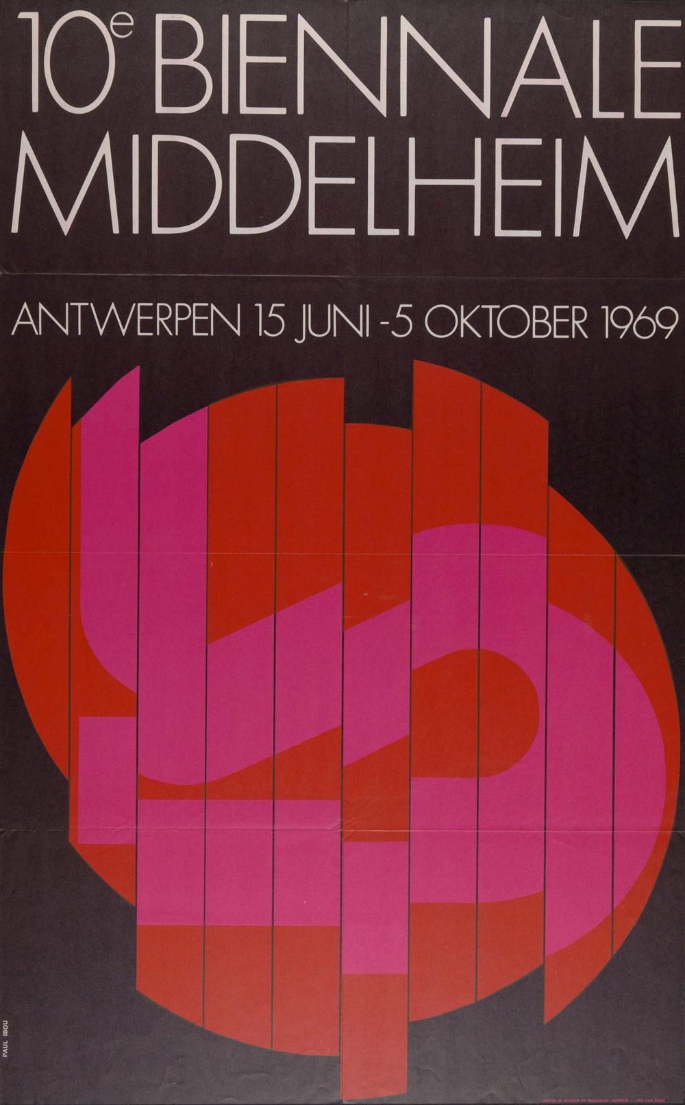 2019-09-23_5d88ed949d9e6_5-Paul-Ibou-Middelheim-Biennale-poster-1969