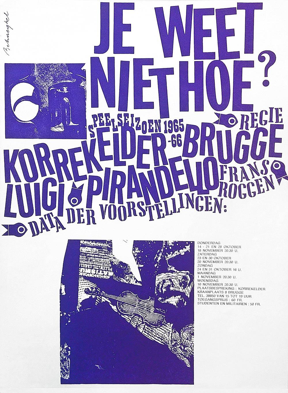 2019-09-23_5d88ed949da47_6-Jeanine-Behaeghel-poster-1965