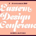 Eastern Design Conference 2019