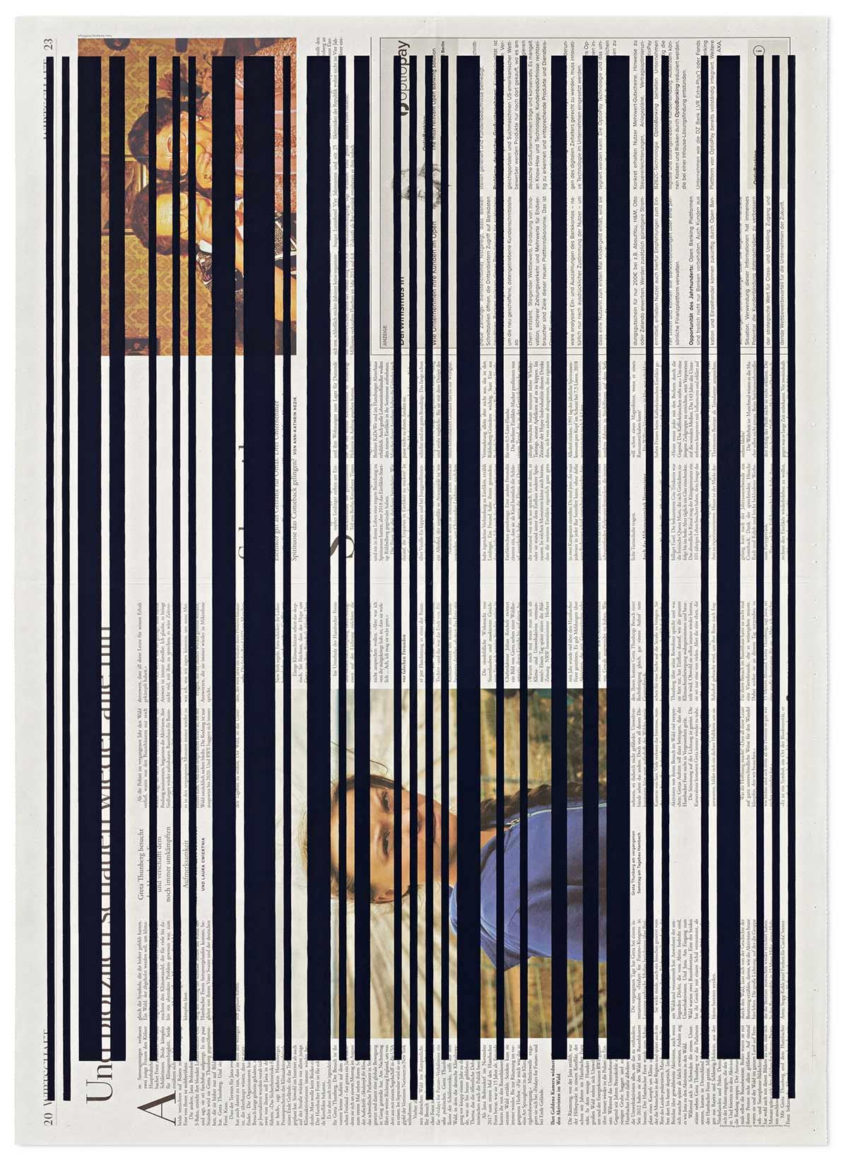 Slanted-PULP-Patrick-Thomas_berlin04