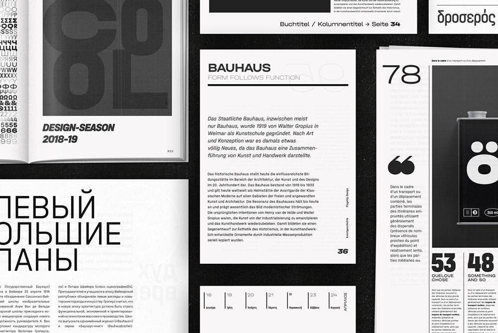 Slanted-TypefaceOfTheMonth-HalvarTypeSystem-TypeMates-01