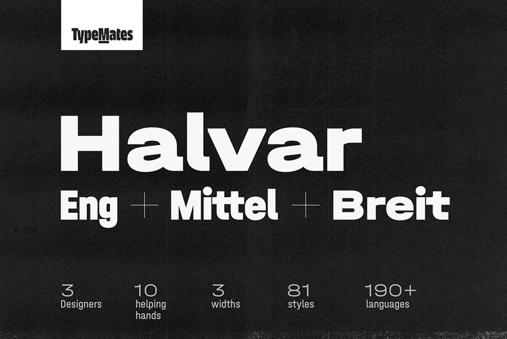 Slanted-TypefaceOfTheMonth-HalvarTypeSystem-TypeMates-02