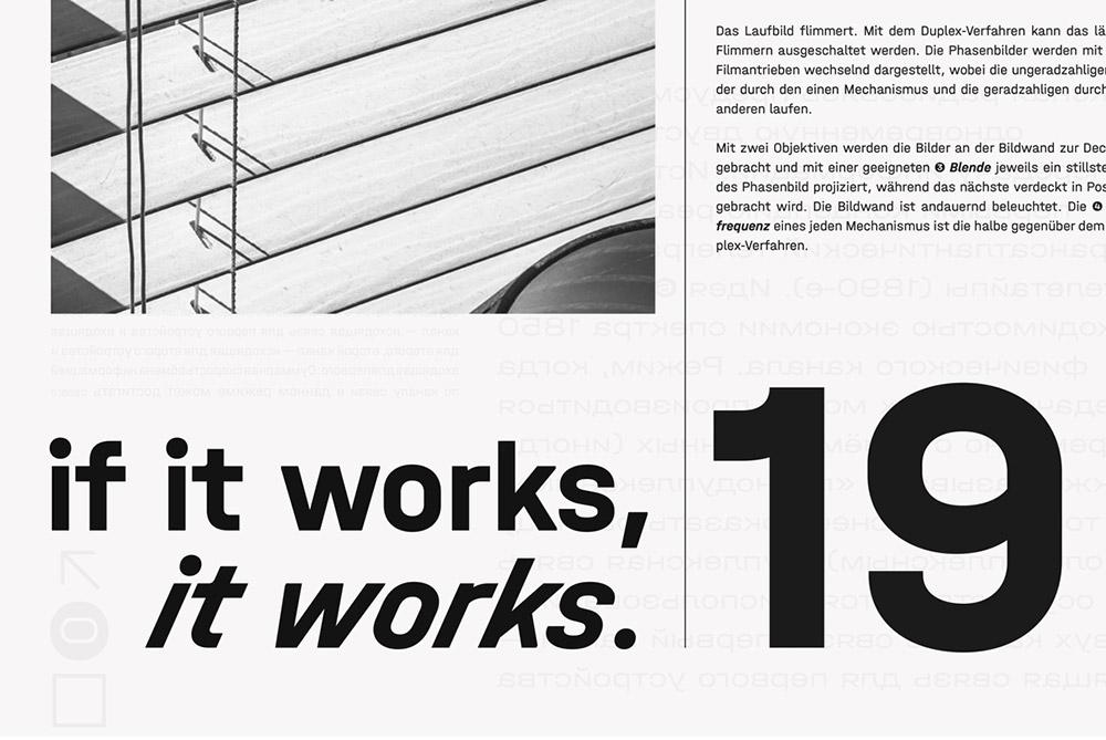 Slanted-TypefaceOfTheMonth-HalvarTypeSystem-TypeMates-03