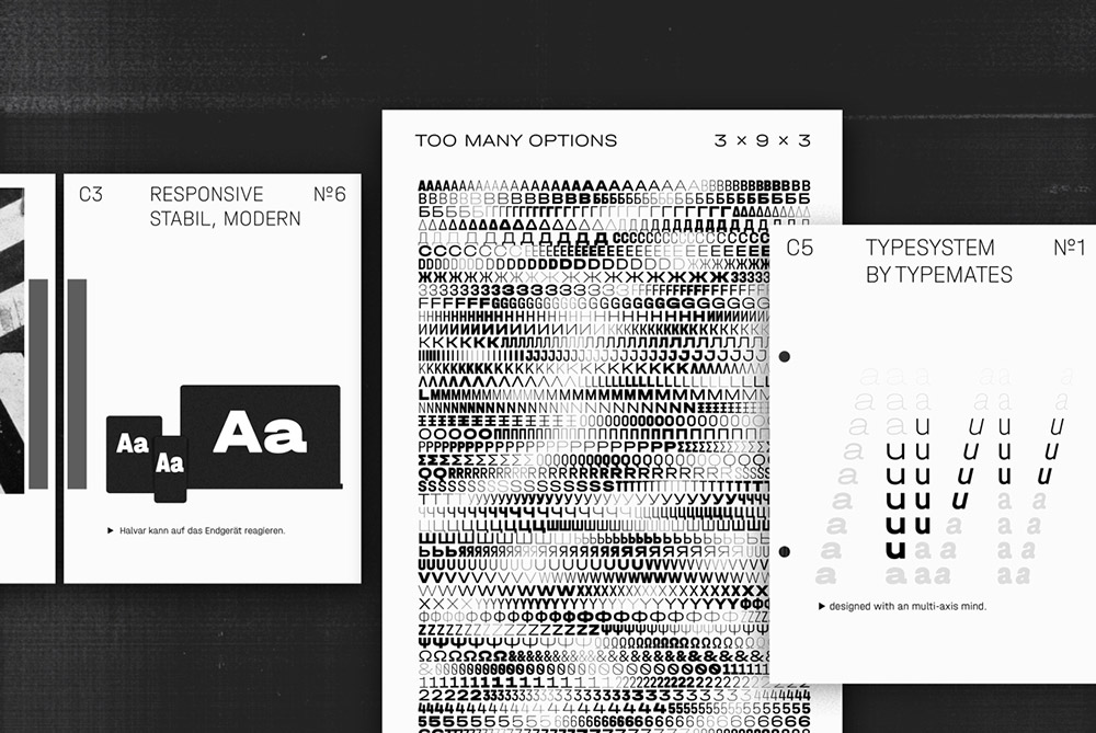 Slanted-TypefaceOfTheMonth-HalvarTypeSystem-TypeMates-05