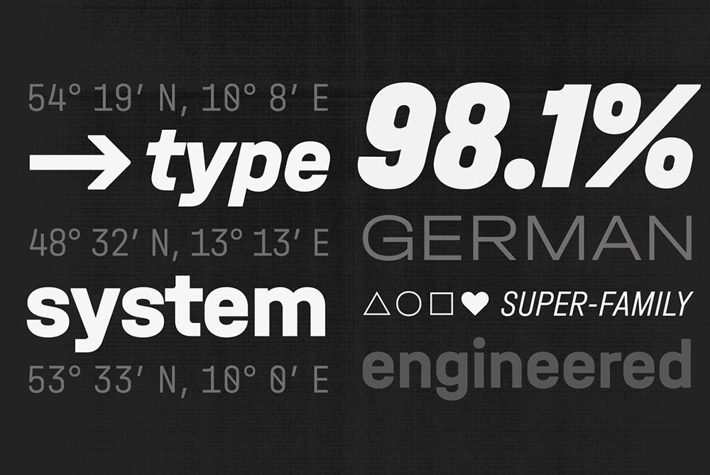 Slanted-TypefaceOfTheMonth-HalvarTypeSystem-TypeMates-07
