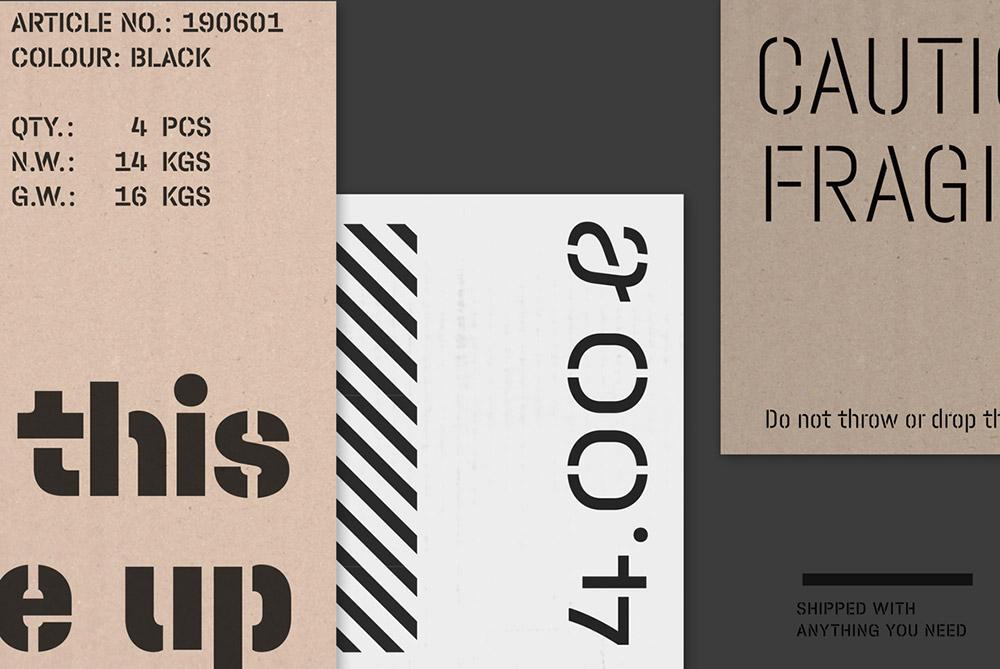Slanted-TypefaceOfTheMonth-HalvarTypeSystem-TypeMates-08