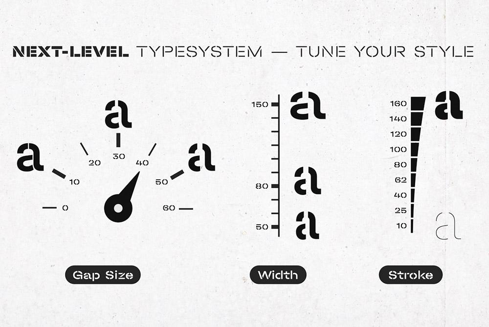 Slanted-TypefaceOfTheMonth-HalvarTypeSystem-TypeMates-10