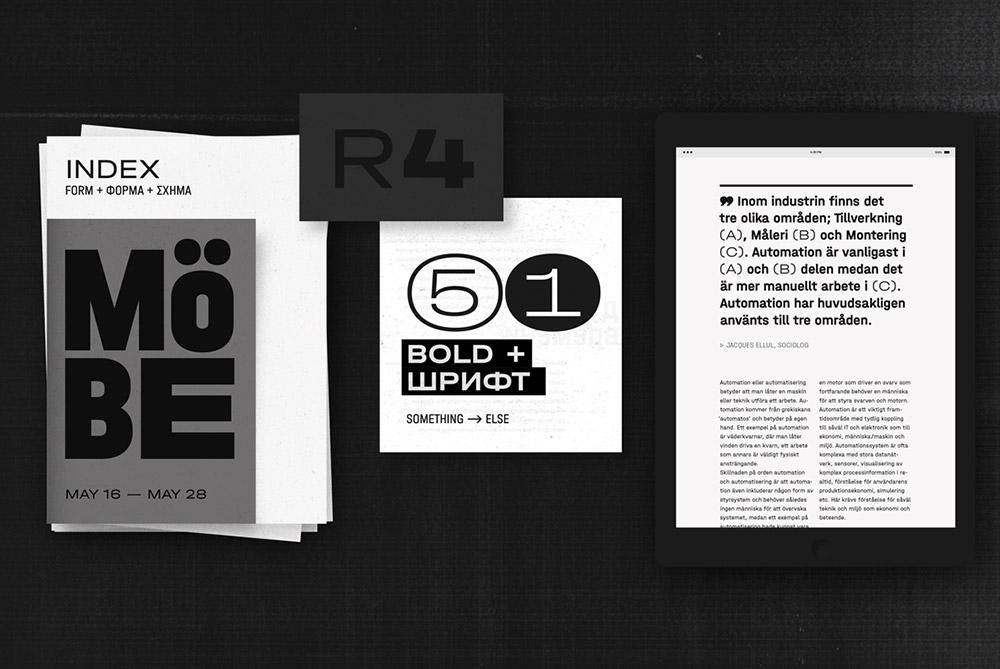 Slanted-TypefaceOfTheMonth-HalvarTypeSystem-TypeMates-11