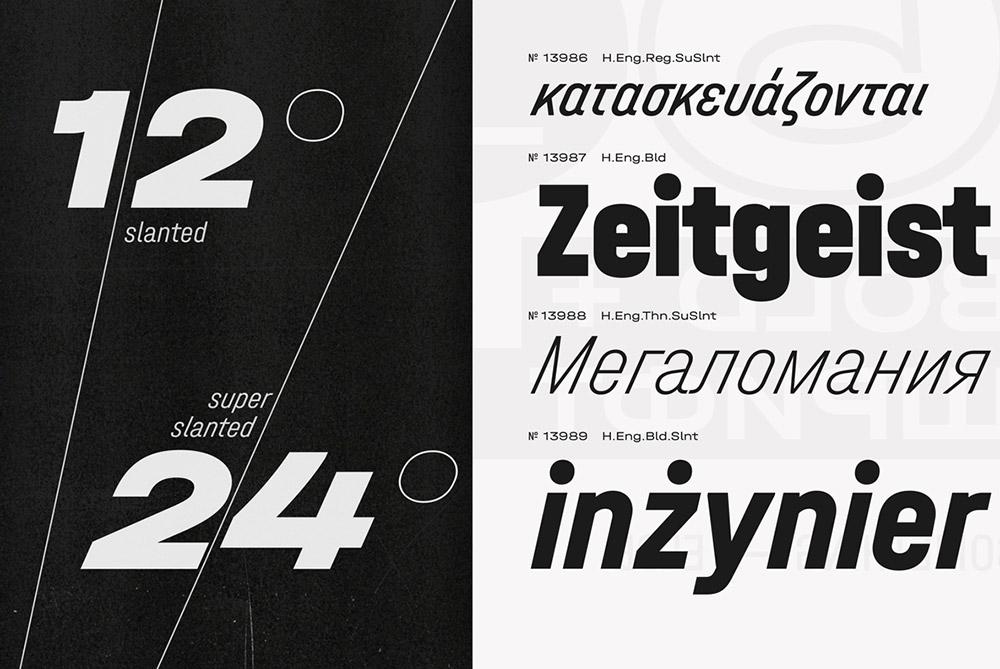 Slanted-TypefaceOfTheMonth-HalvarTypeSystem-TypeMates-12