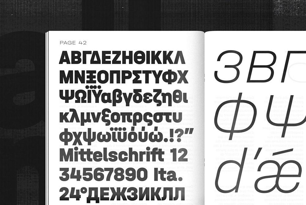 Slanted-TypefaceOfTheMonth-HalvarTypeSystem-TypeMates-14
