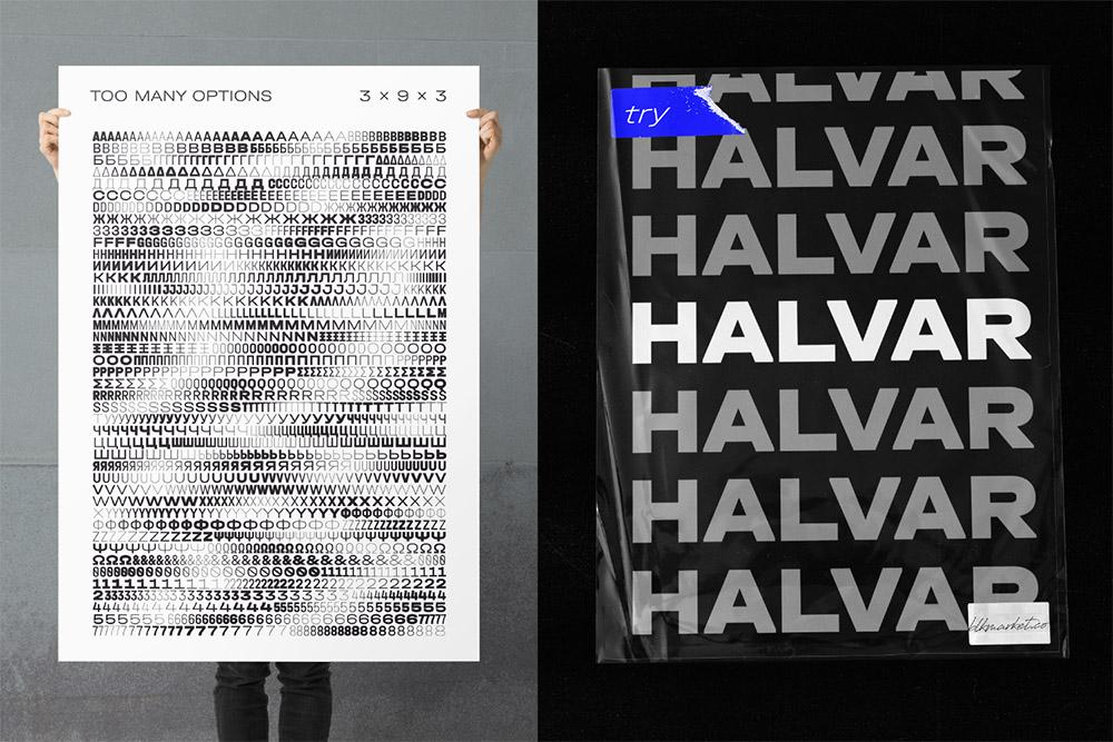 Slanted-TypefaceOfTheMonth-HalvarTypeSystem-TypeMates-15