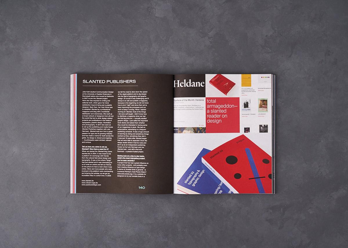 Slanted_Blog-book-Femme-Type_03