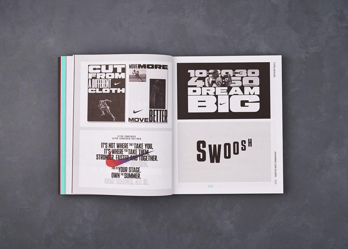 Slanted_Blog-book-Femme-Type_05