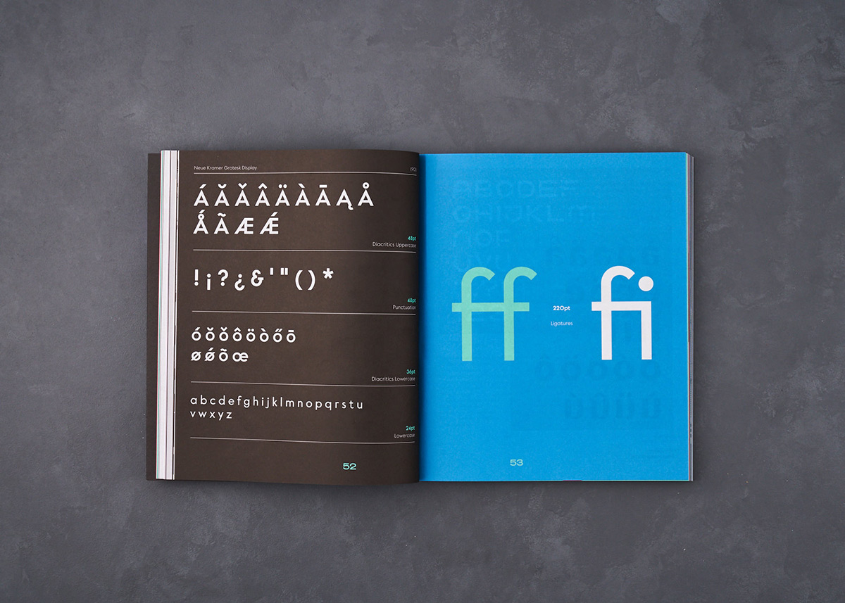 Slanted_Blog-book-Femme-Type_06