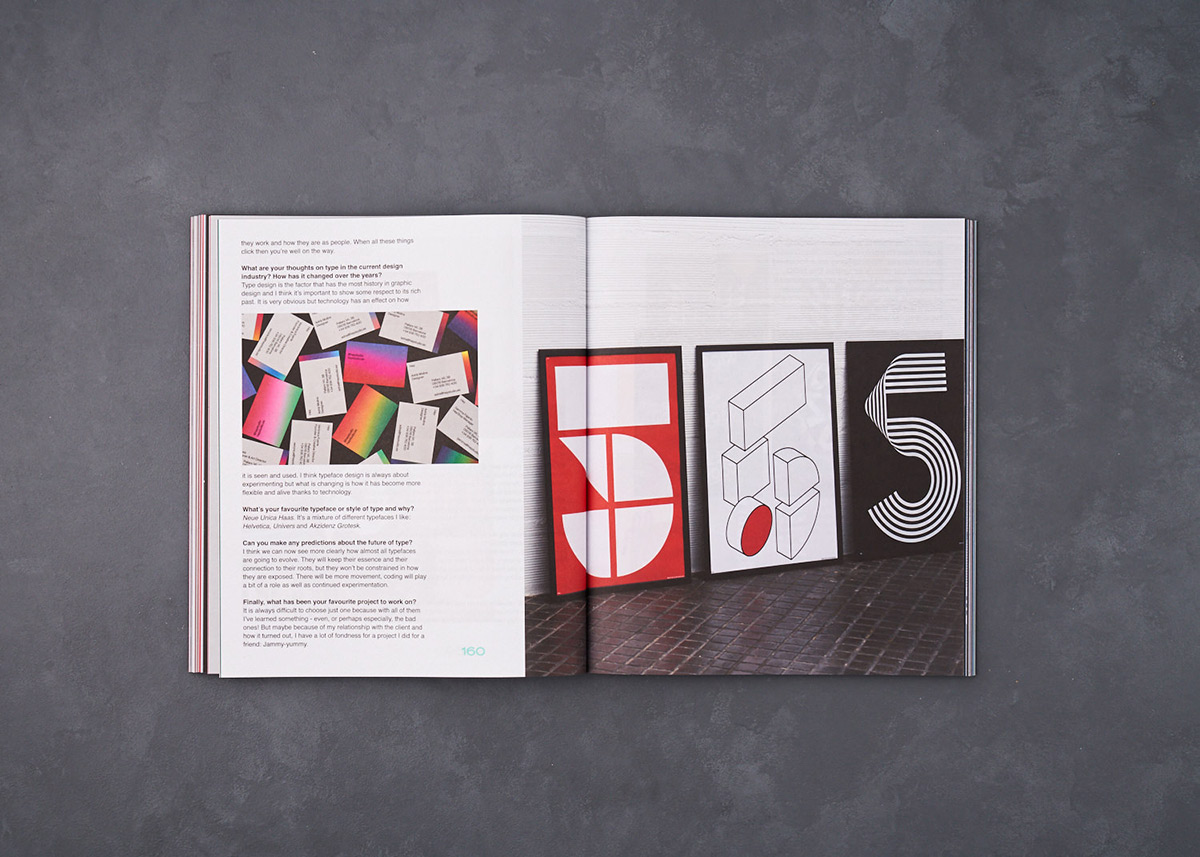 Slanted_Blog-book-Femme-Type_13
