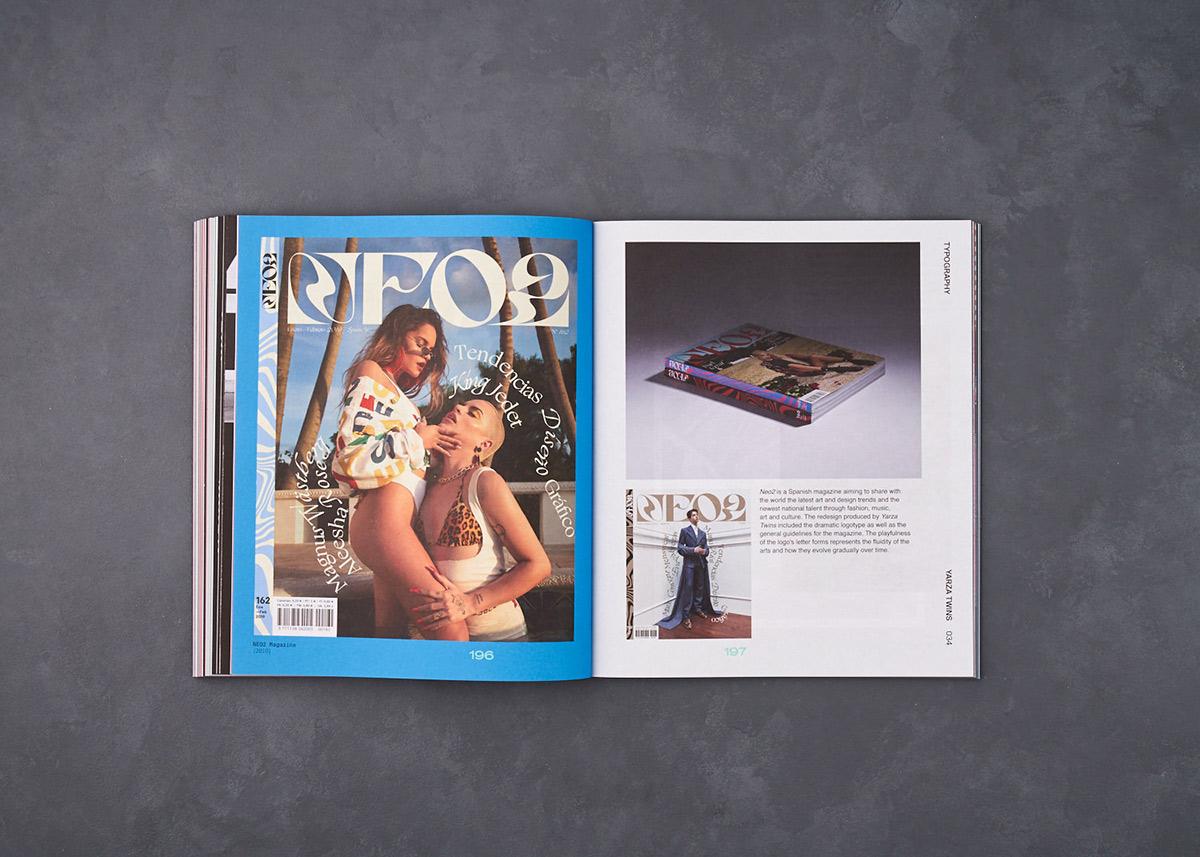 Slanted_Blog-book-Femme-Type_16
