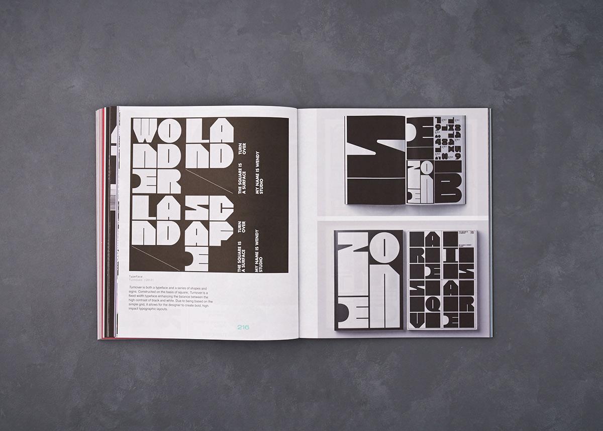 Slanted_Blog-book-Femme-Type_18