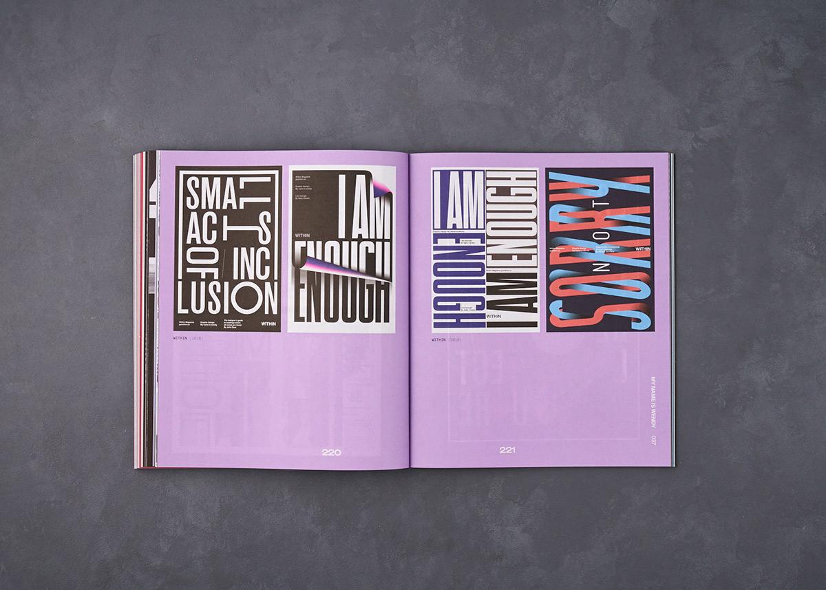 Slanted_Blog-book-Femme-Type_20