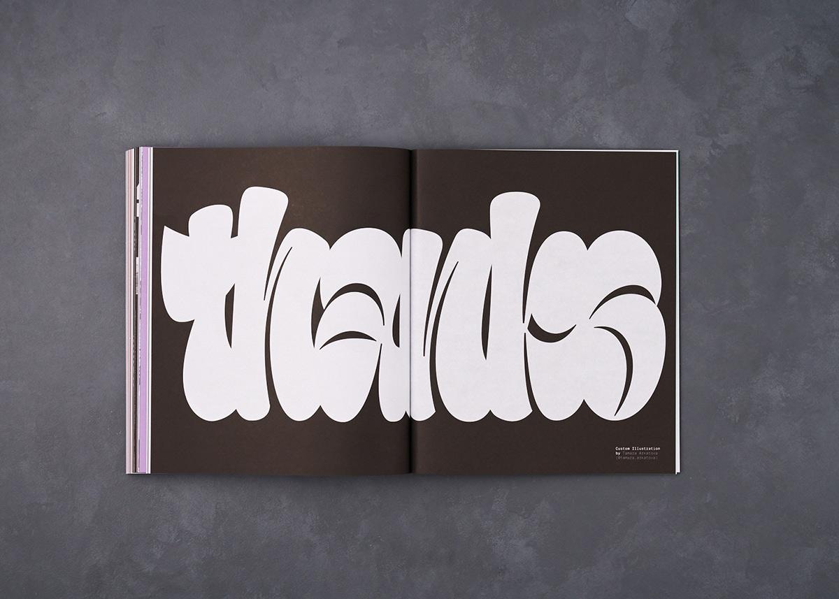 Slanted_Blog-book-Femme-Type_21