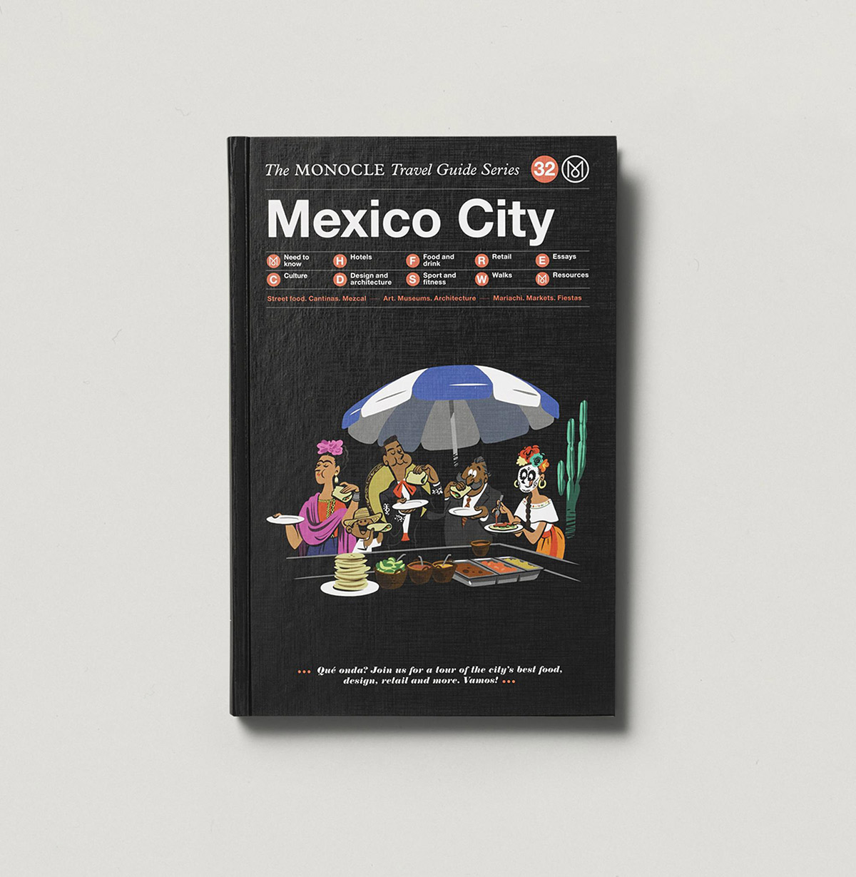 Slanted_Blog_publication_Monocle-Travel-Guide_04