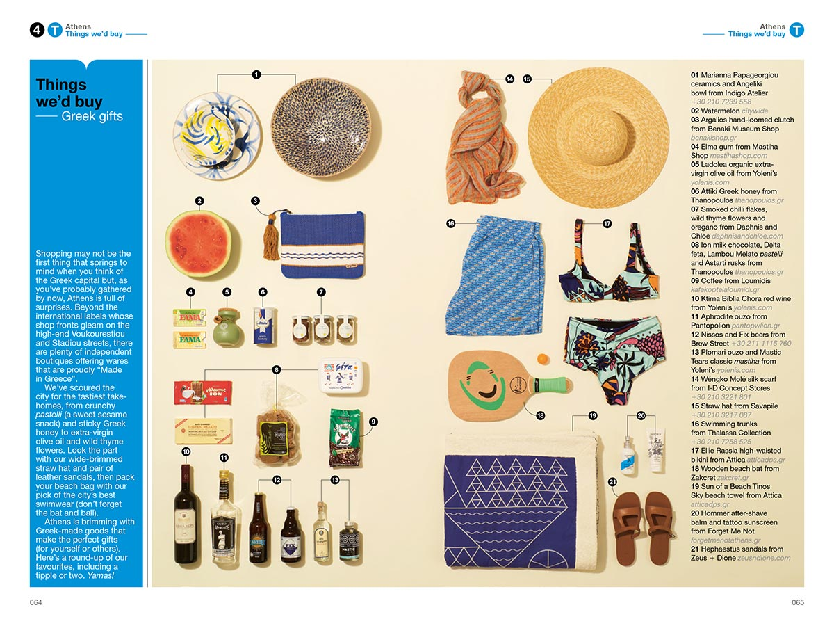 Slanted_Blog_publication_Monocle-Travel-Guide_Athens_06