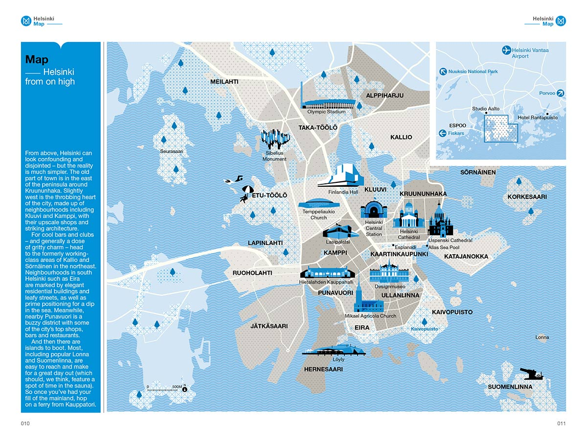 Slanted_Blog_publication_Monocle-Travel-Guide_Helsinki_08