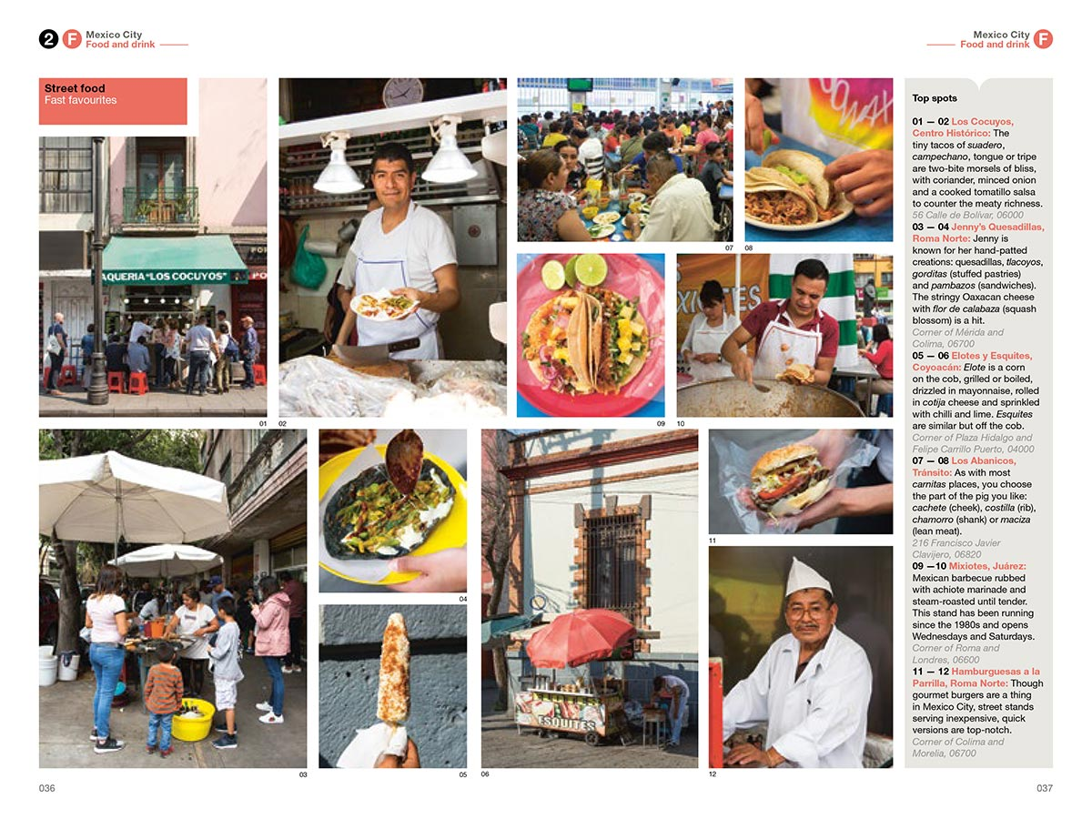 Slanted_Blog_publication_Monocle-Travel-Guide_MexicoCity_09