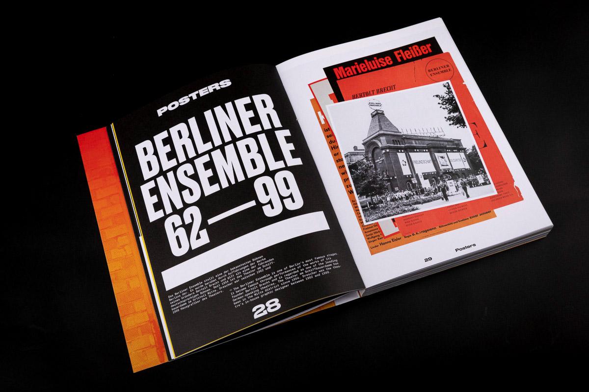 slanted-k-h-drescher-berlin-typo-posters_02