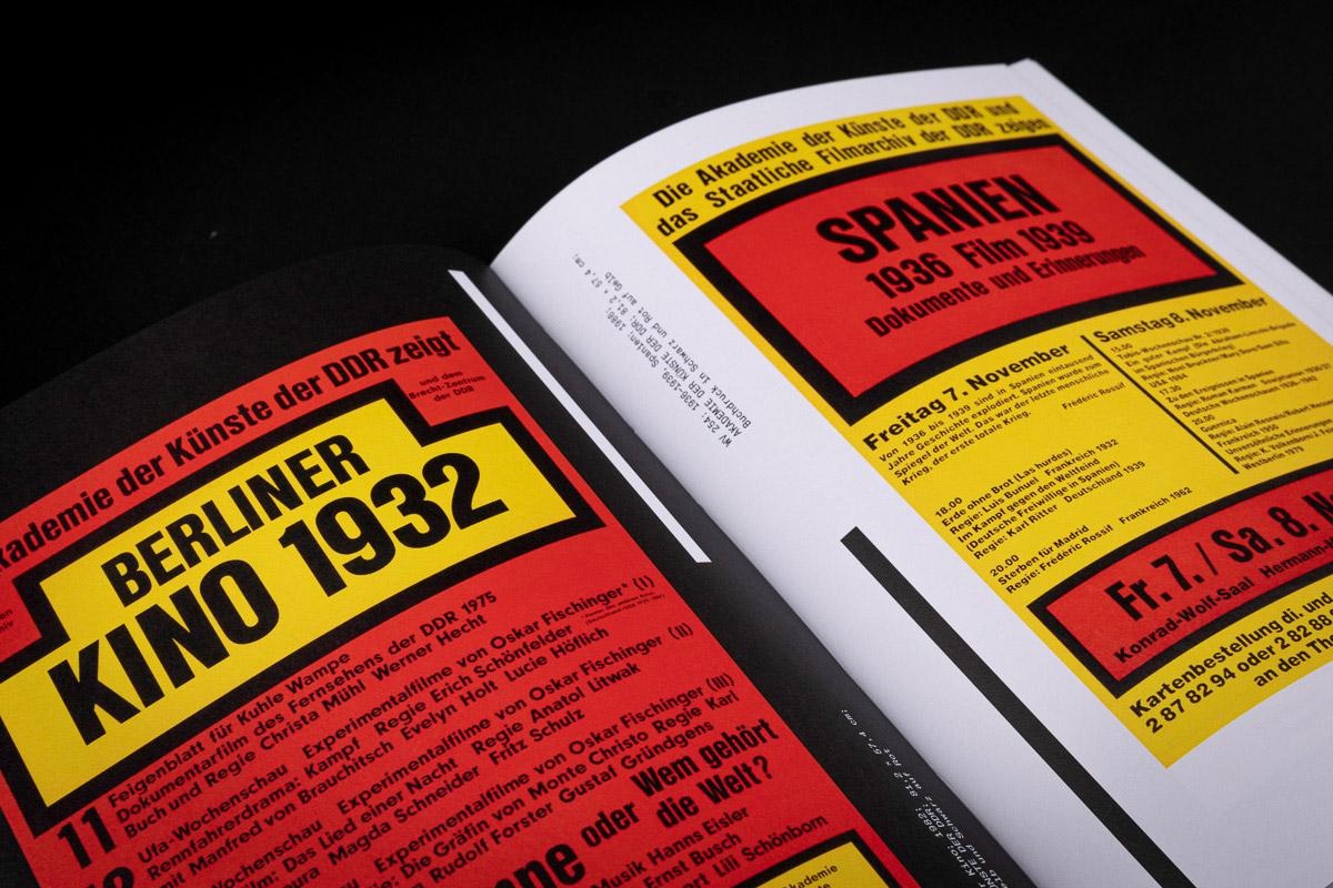 slanted-k-h-drescher-berlin-typo-posters_03