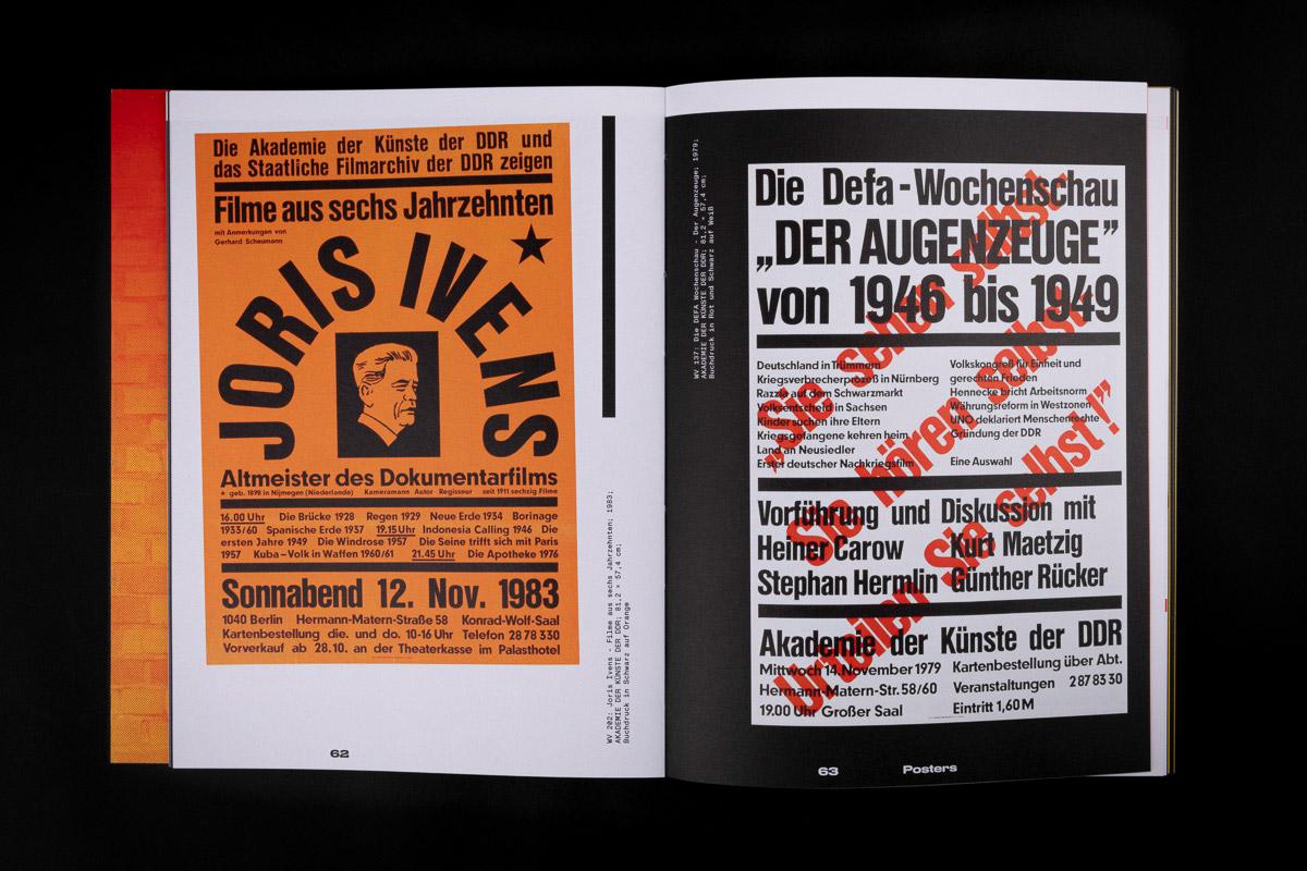 slanted-k-h-drescher-berlin-typo-posters_05