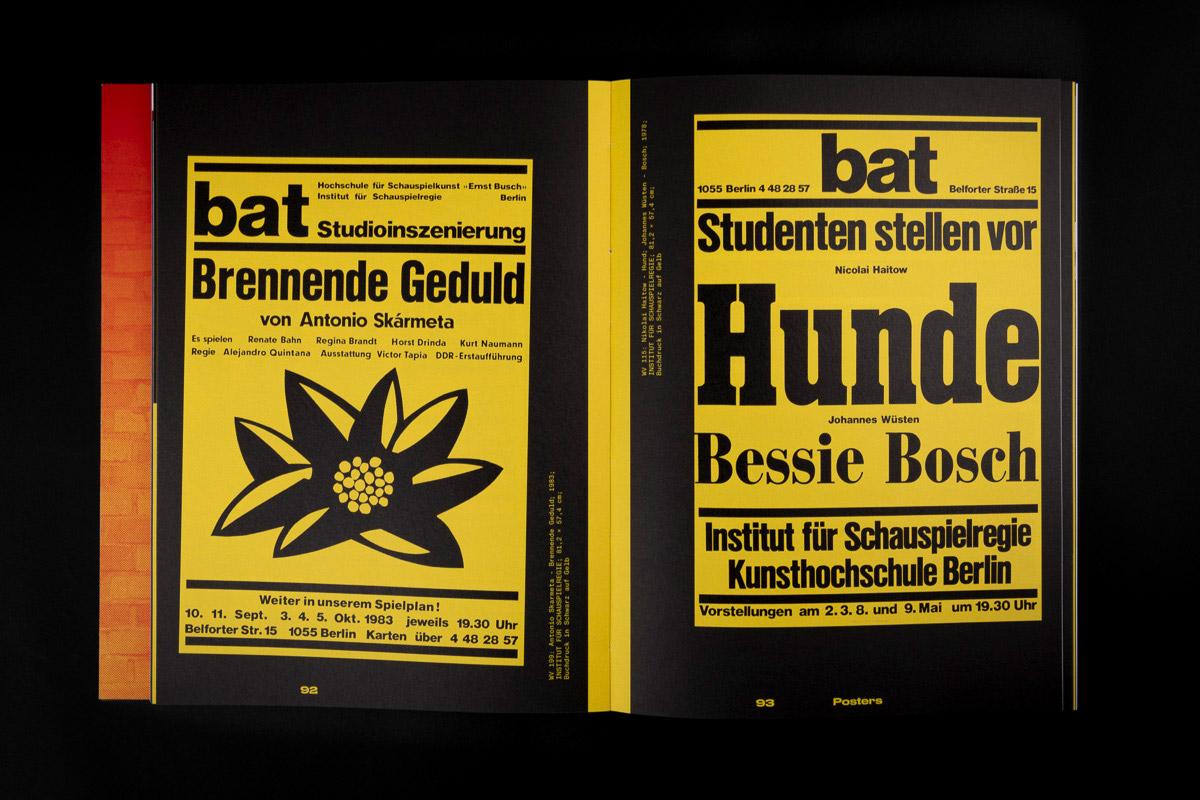 slanted-k-h-drescher-berlin-typo-posters_07