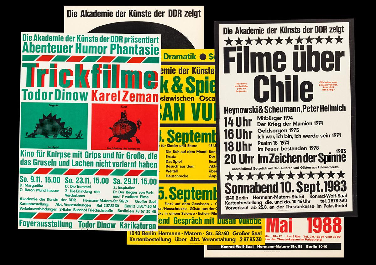 slanted-k-h-drescher-berlin-typo-posters_14