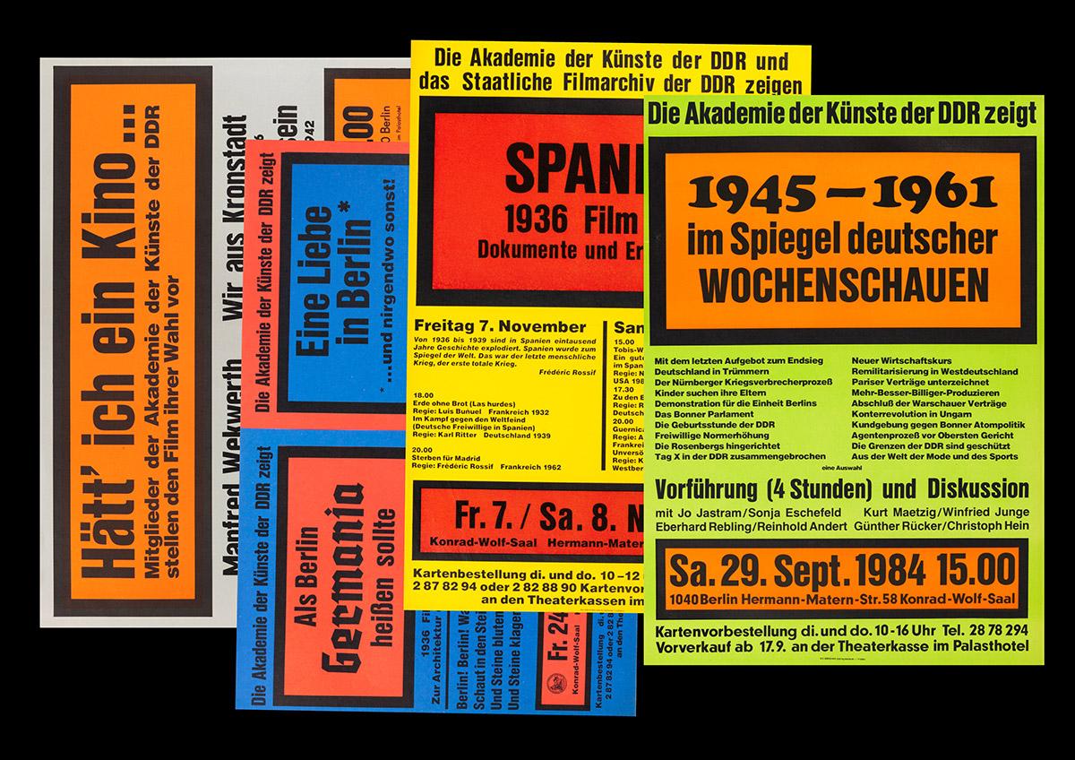 slanted-k-h-drescher-berlin-typo-posters_15