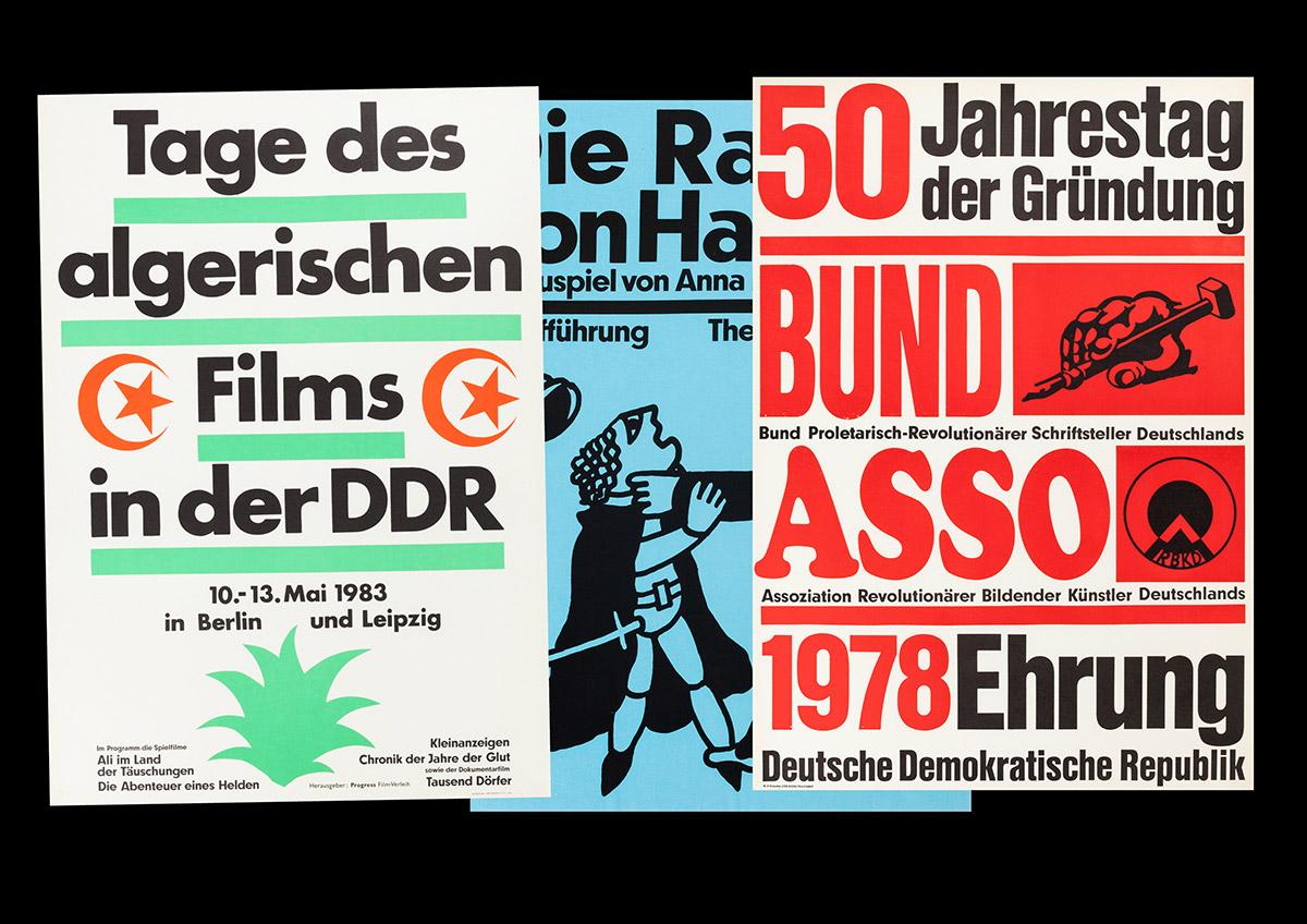 slanted-k-h-drescher-berlin-typo-posters_16