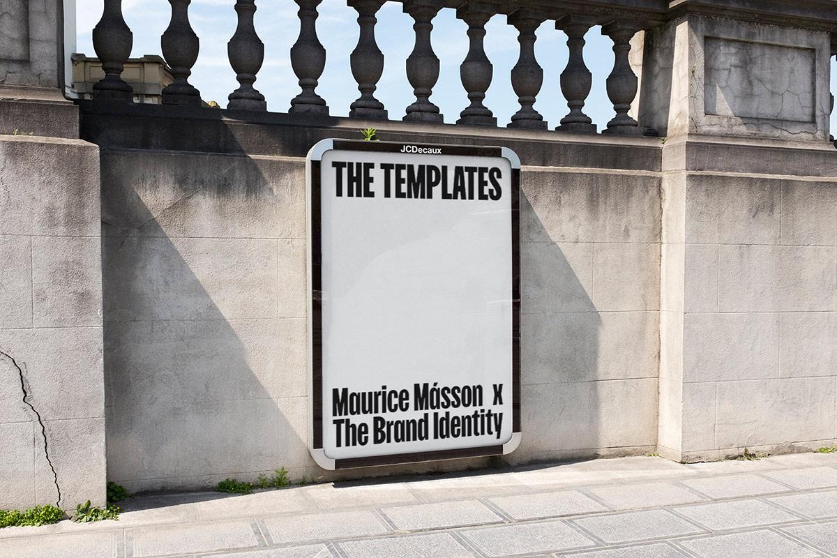 slanted-veröffentlichung-the-templates-2019-01