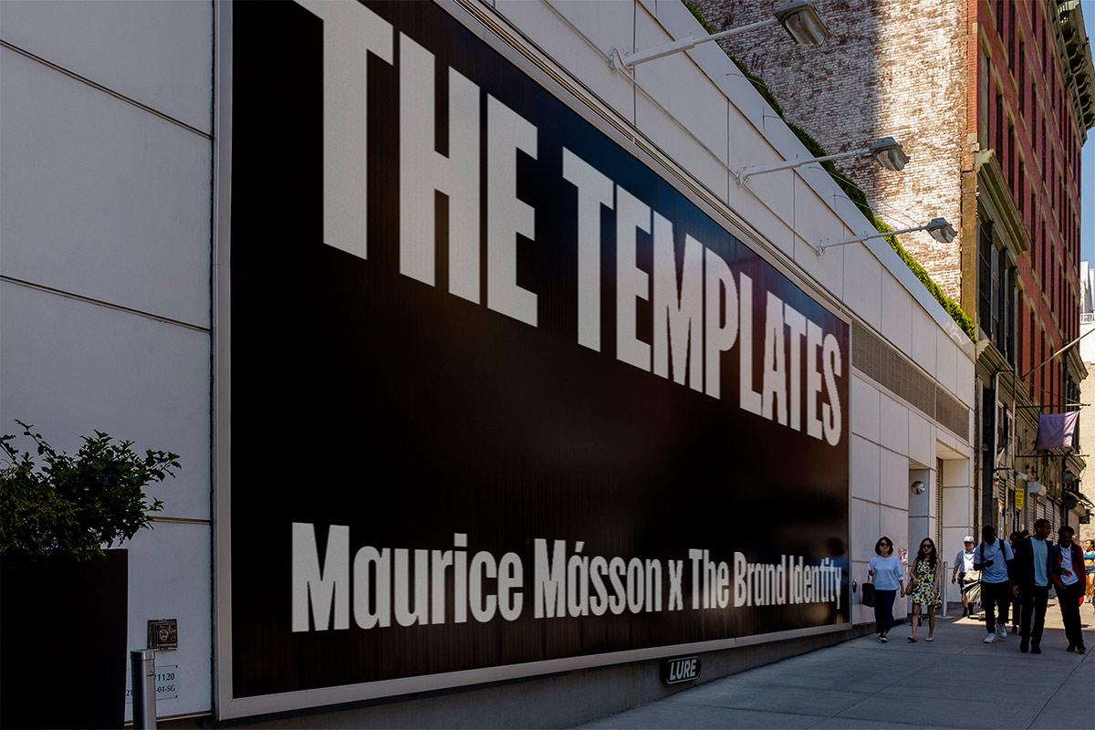 slanted-veröffentlichung-the-templates-2019-02