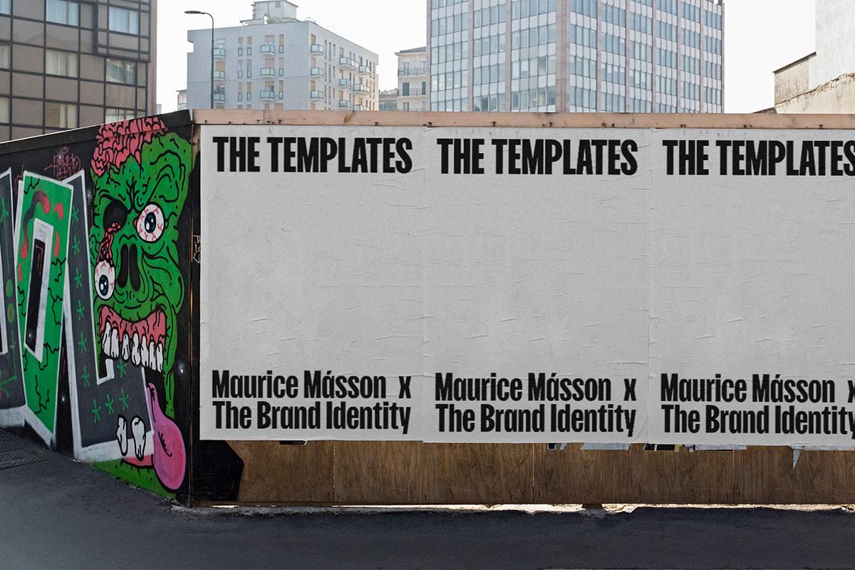 slanted-veröffentlichung-the-templates-2019-04