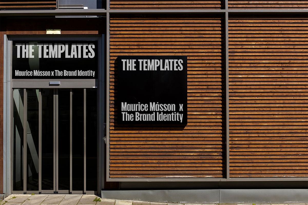 slanted-veröffentlichung-the-templates-2019-07