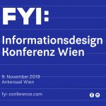 FYI: Conference for Information Design