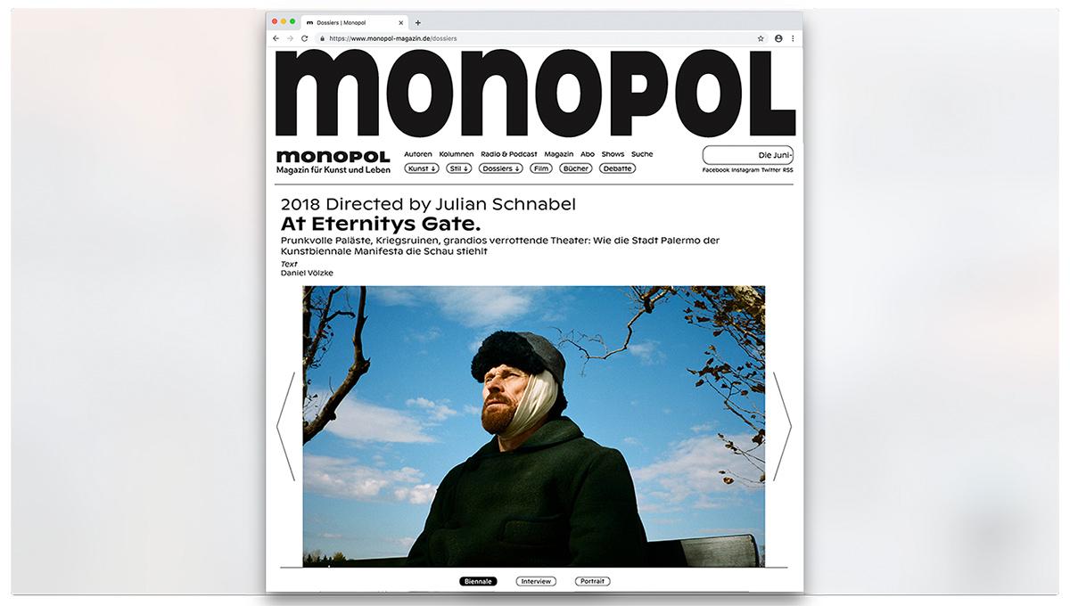 slanted_relaunch-monopol_02
