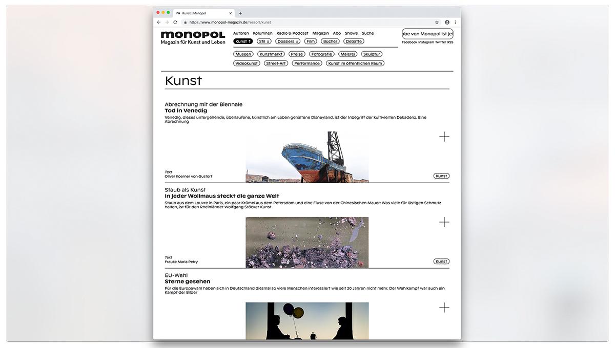 slanted_relaunch-monopol_10