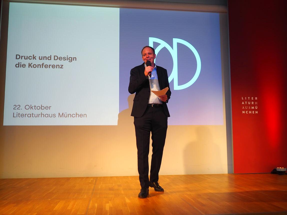 Druck-und-Design_04