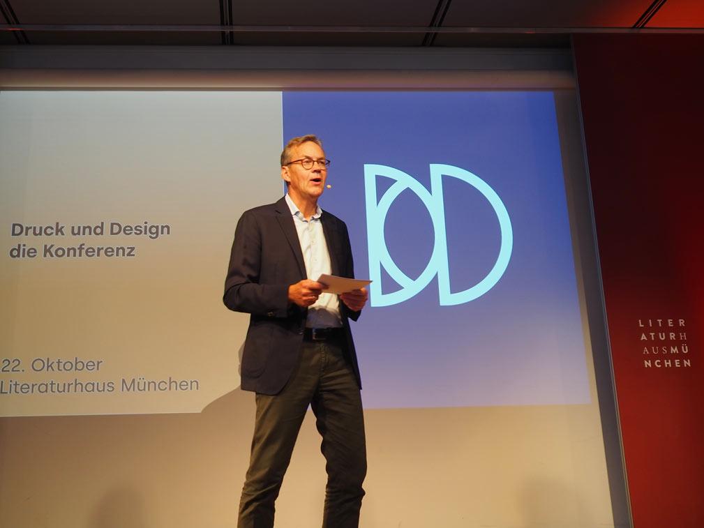 Druck-und-Design_05