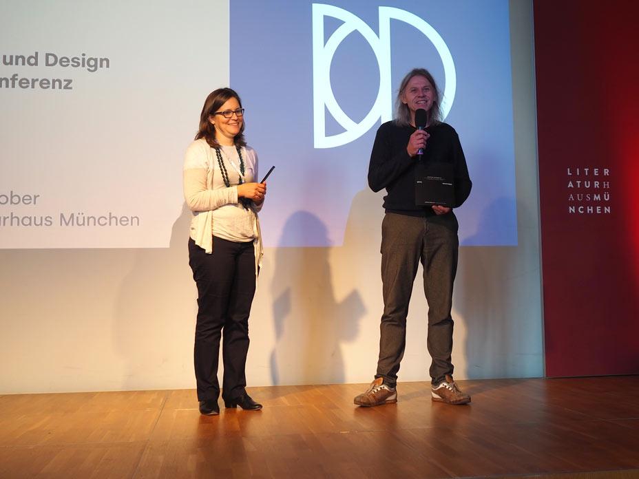 Druck-und-Design_13