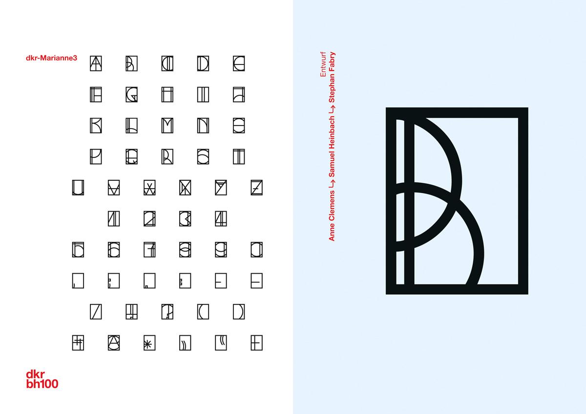 HSNR_dkr-bh100_Specimen_DE_digital_RGB_39